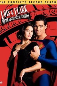 超人新冒险第二季